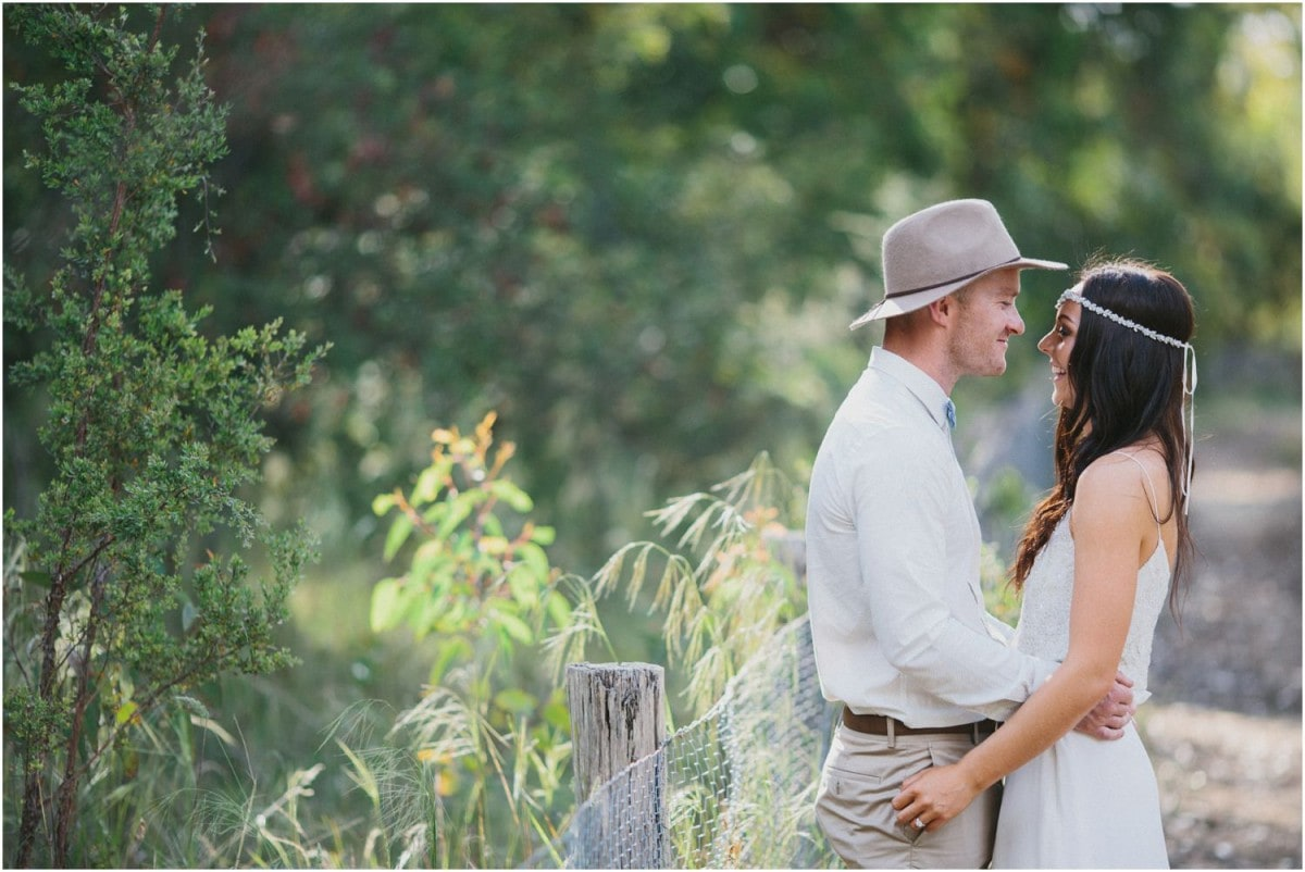 Growwild Wildflower Farm Wedding_0053