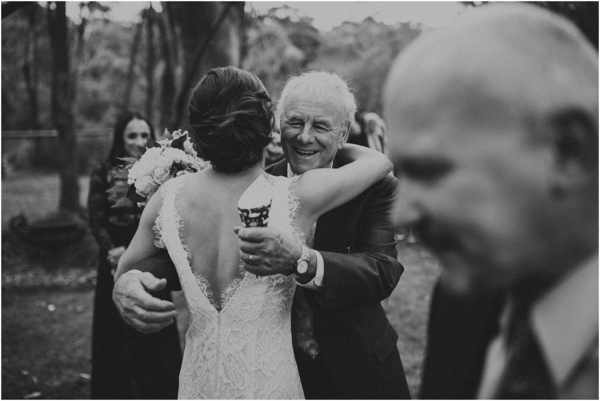 Wombat Hollow Wedding_0068