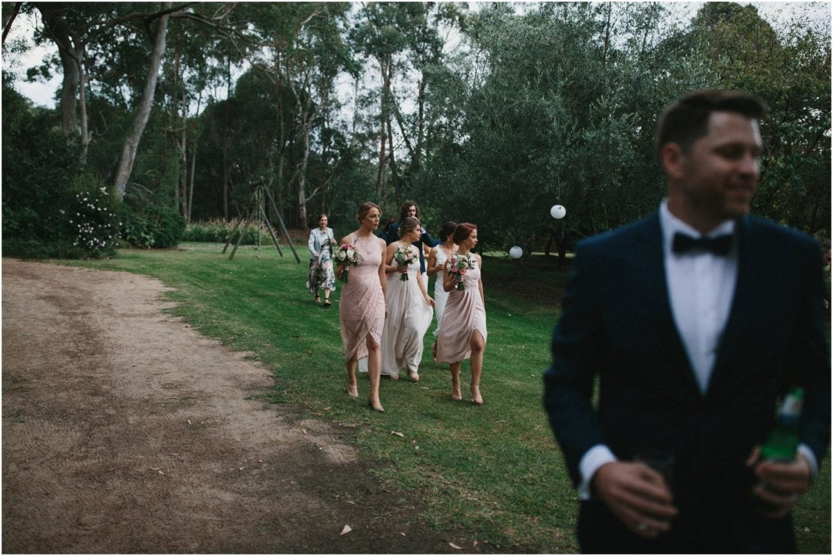 Wombat Hollow Wedding_0073