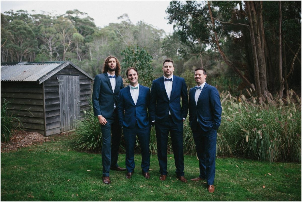Wombat Hollow Wedding_0080