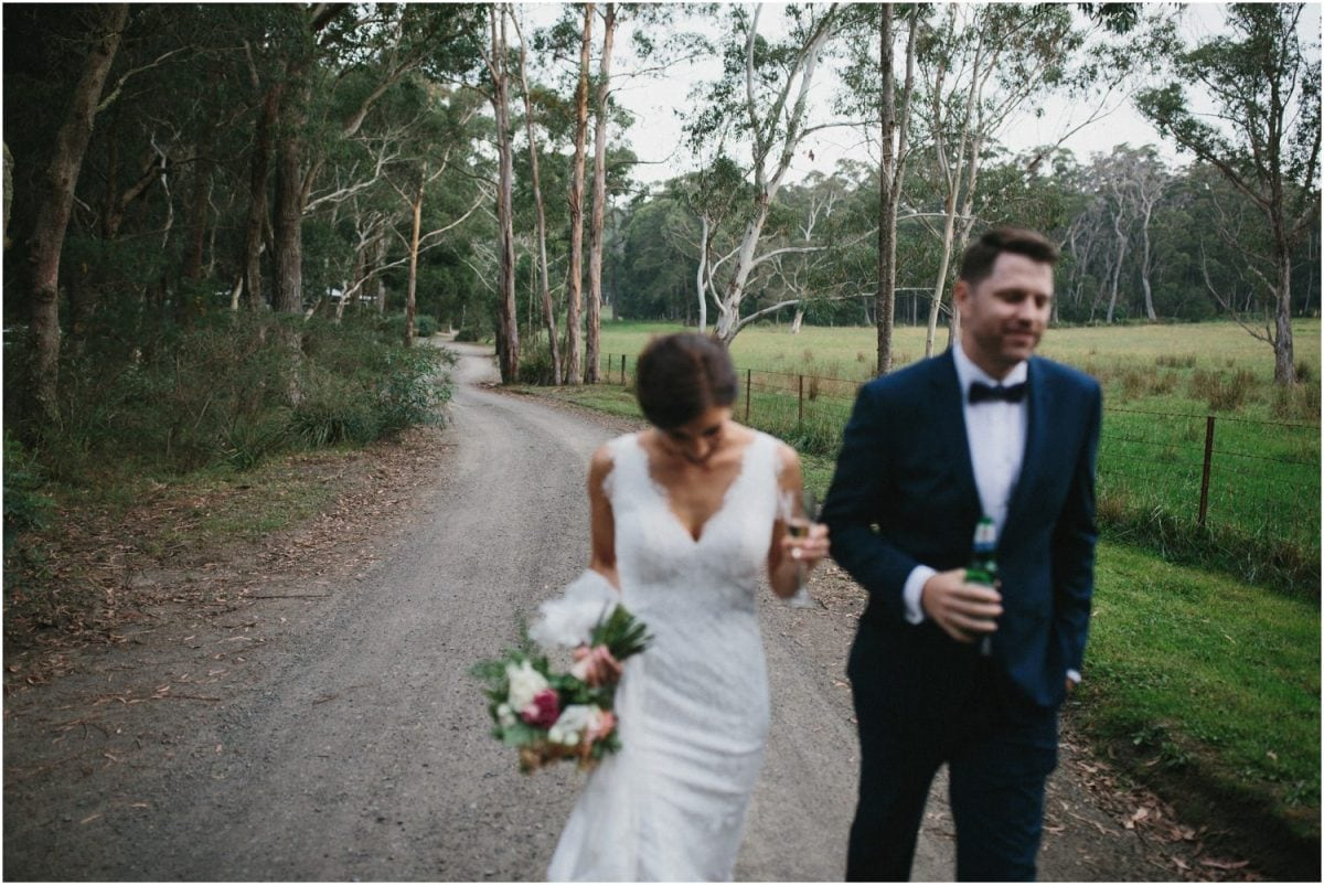 Wombat Hollow Wedding_0094