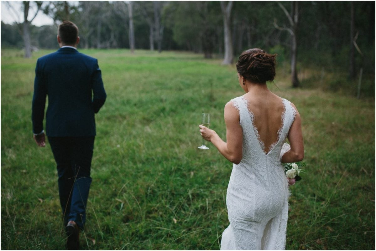 Wombat Hollow Wedding_0095