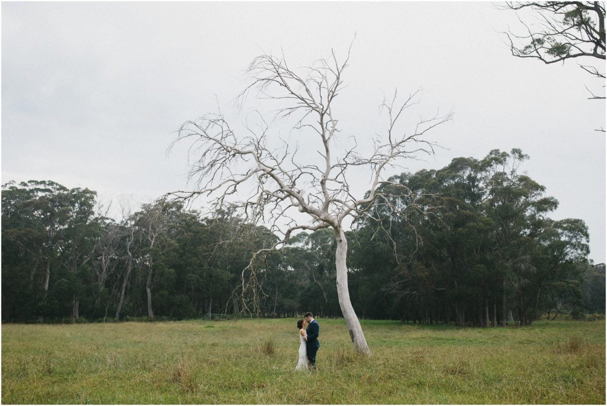Wombat Hollow Wedding_0102