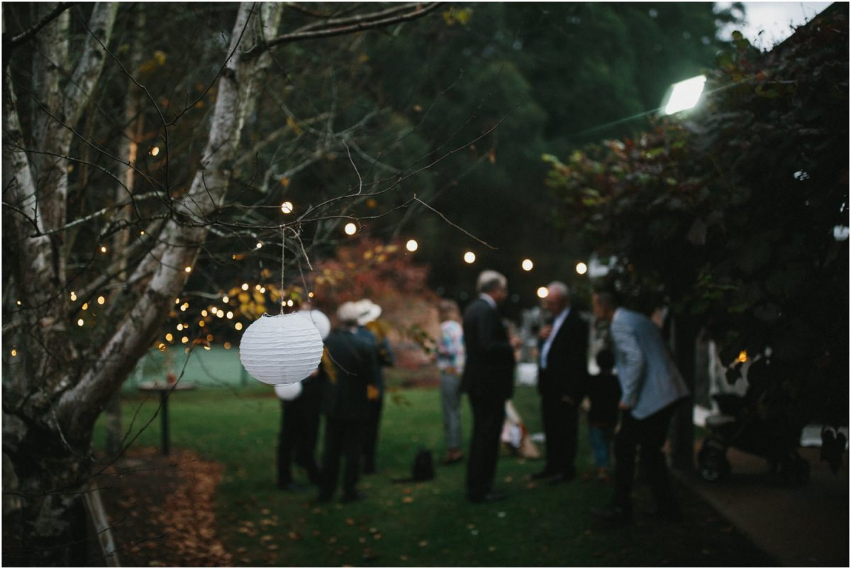 Wombat Hollow Wedding_0115