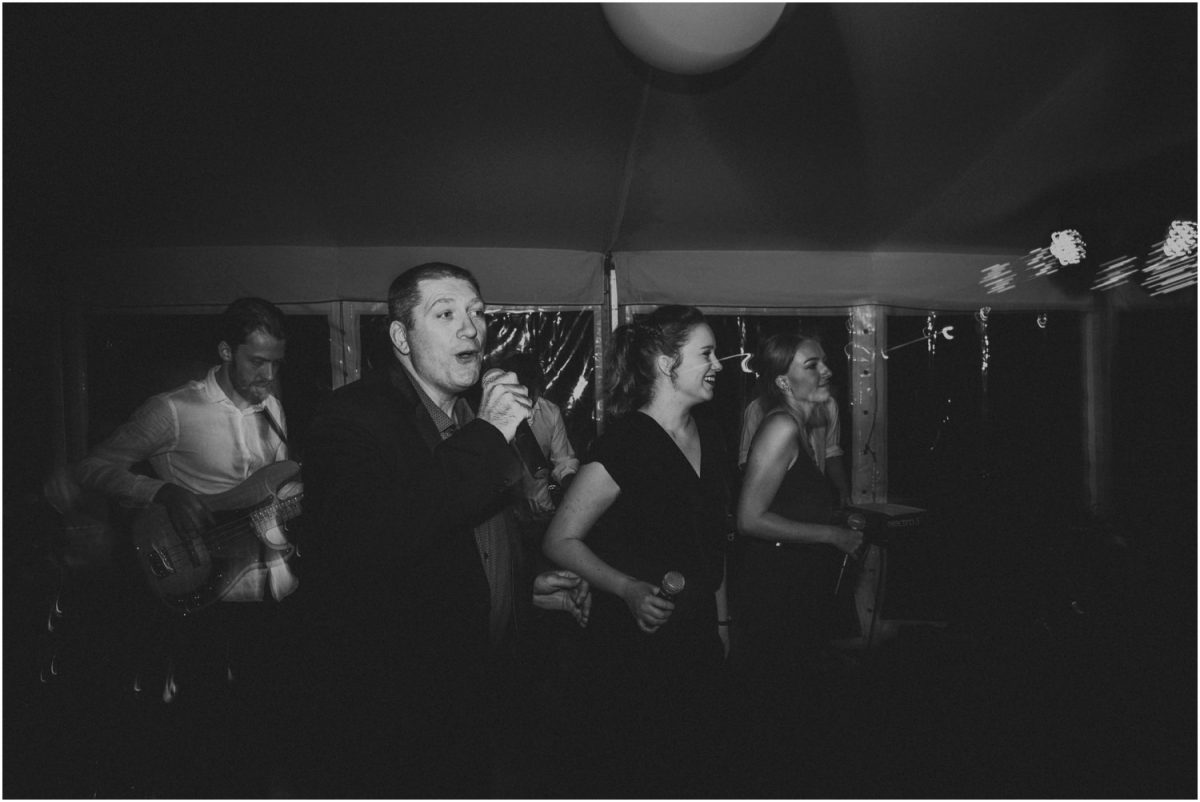 Wombat Hollow Wedding_0142