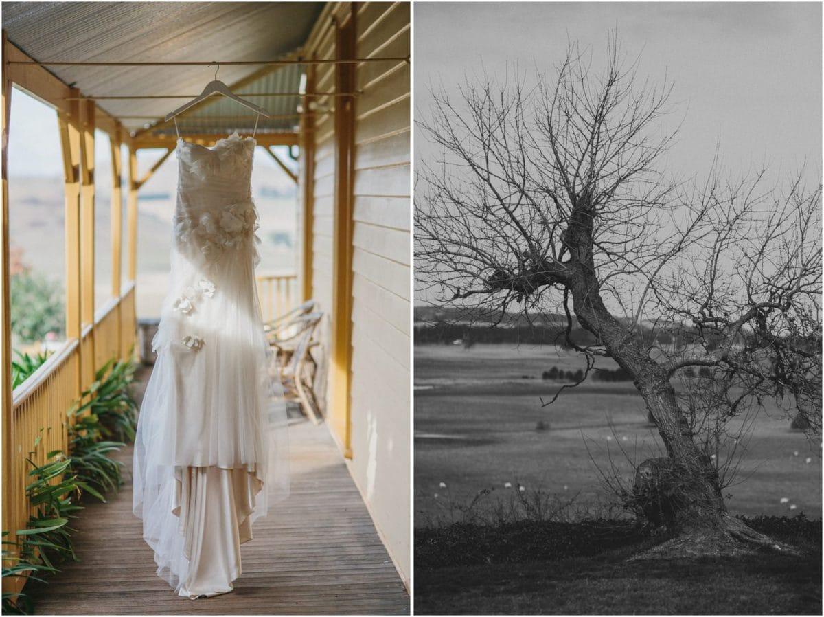 Hillview Heritage Hotel Wedding_0012