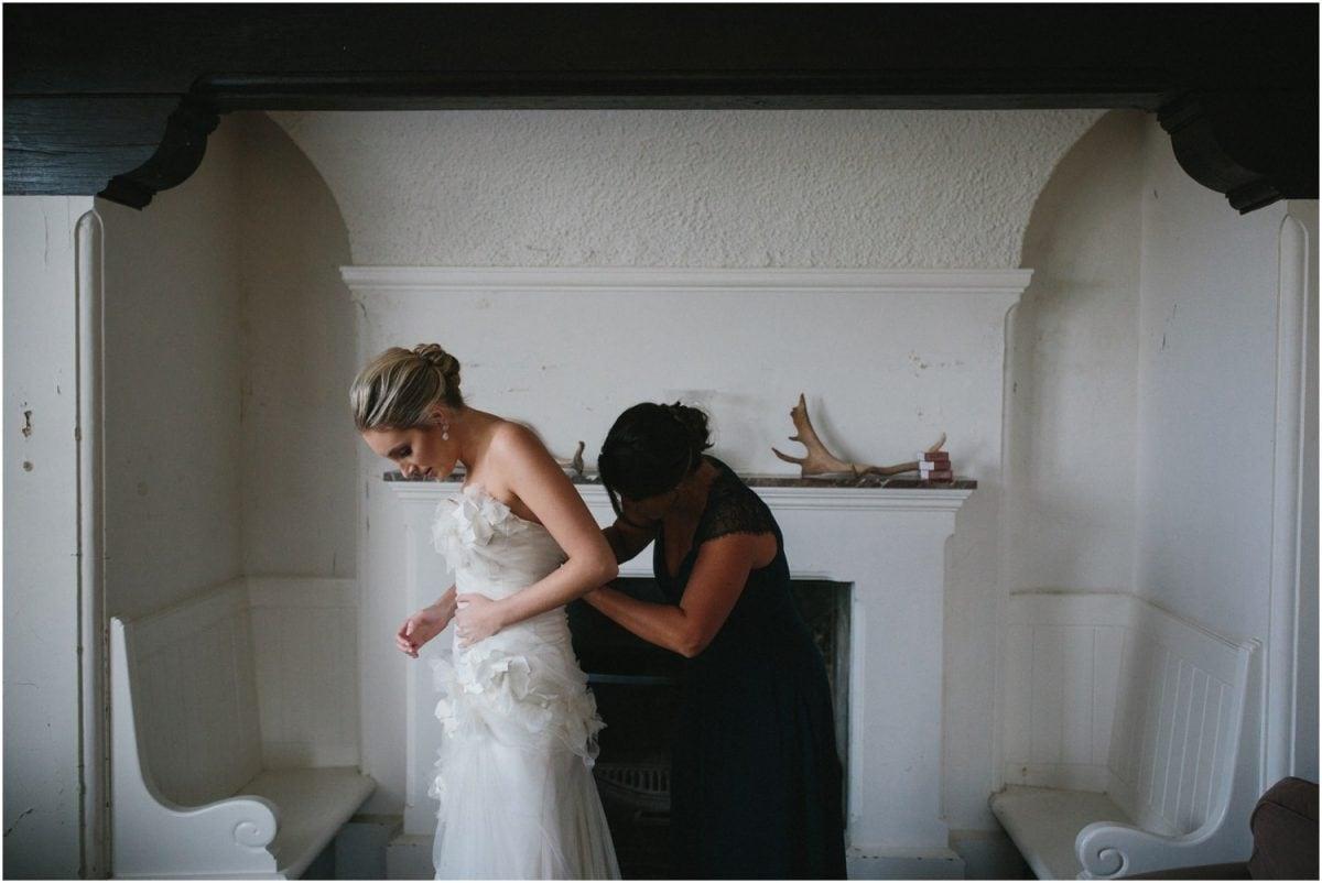 Hillview Heritage Hotel Wedding_0020