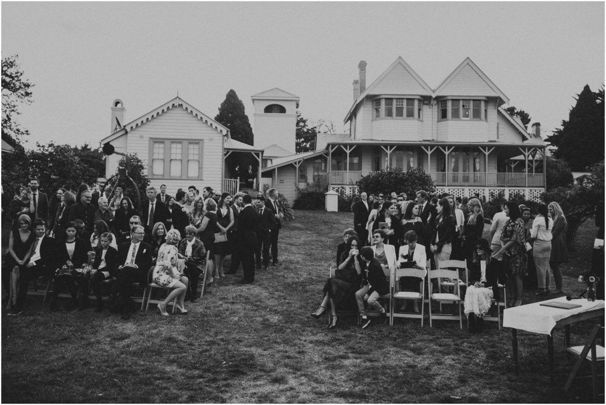 Hillview Heritage Hotel Wedding_0039