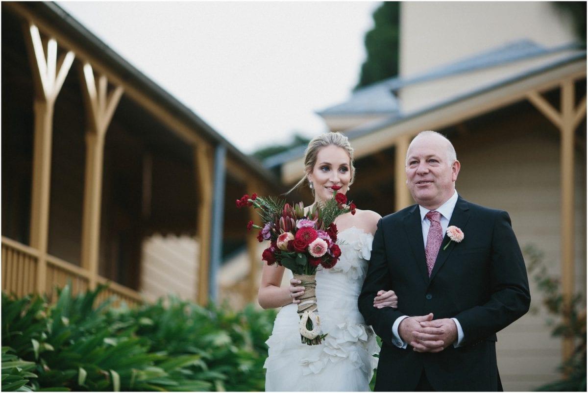 Hillview Heritage Hotel Wedding_0044