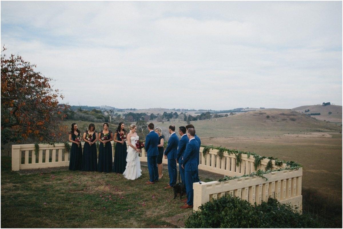 Hillview Heritage Hotel Wedding_0053