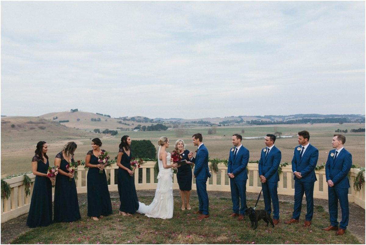 Hillview Heritage Hotel Wedding_0054