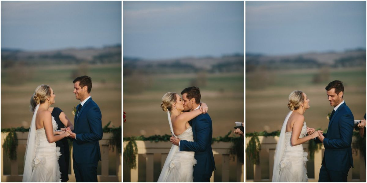 Hillview Heritage Hotel Wedding_0064