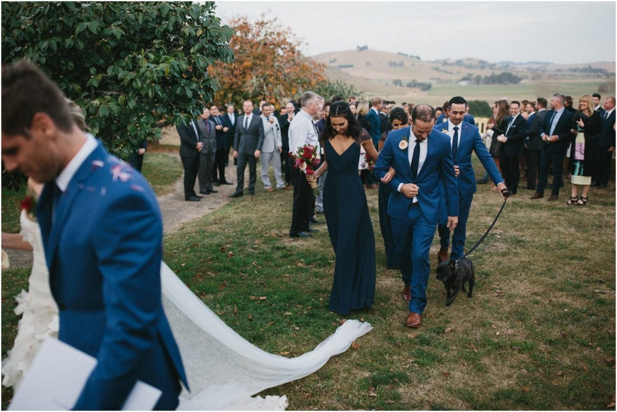 Hillview Heritage Hotel Wedding_0072