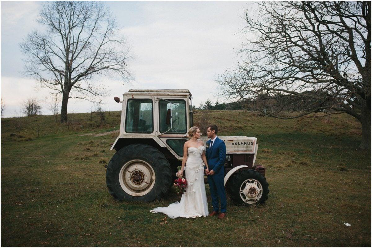 Hillview Heritage Hotel Wedding_0096