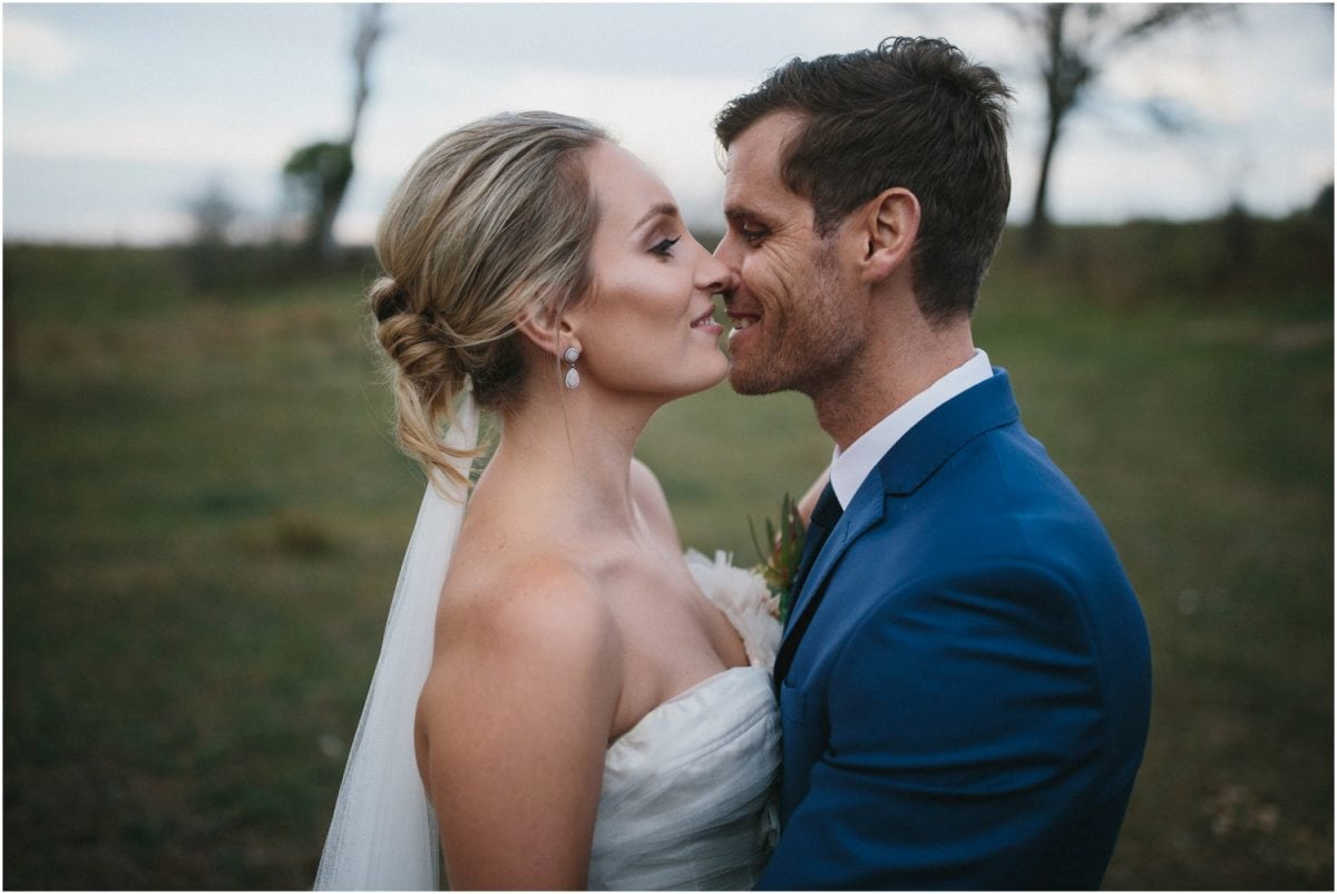 Hillview Heritage Hotel Wedding_0099