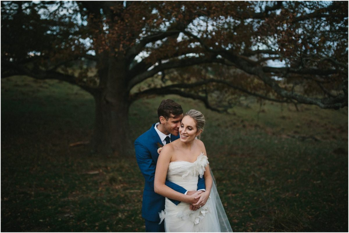 Hillview Heritage Hotel Wedding_0106