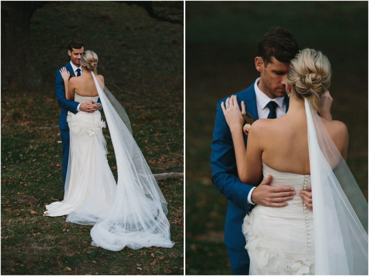 Hillview Heritage Hotel Wedding_0110
