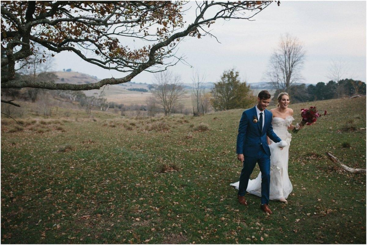 Hillview Heritage Hotel Wedding_0111