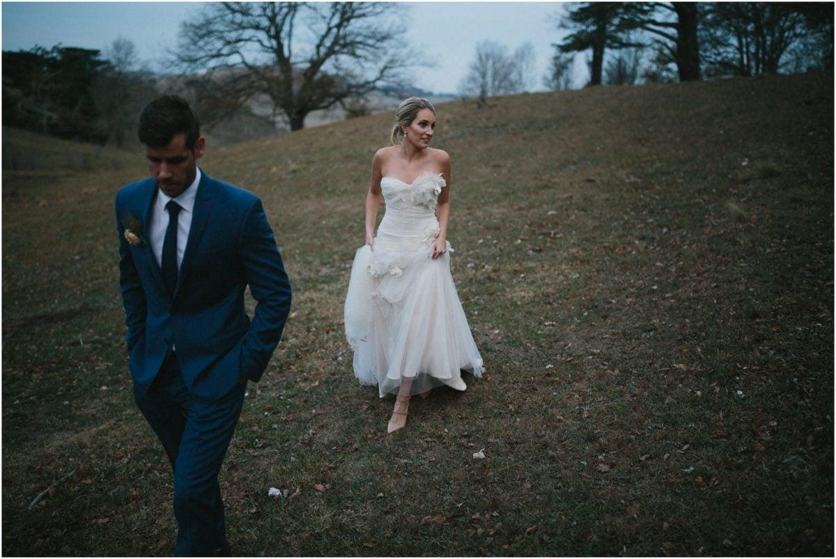 Hillview Heritage Hotel Wedding_0114