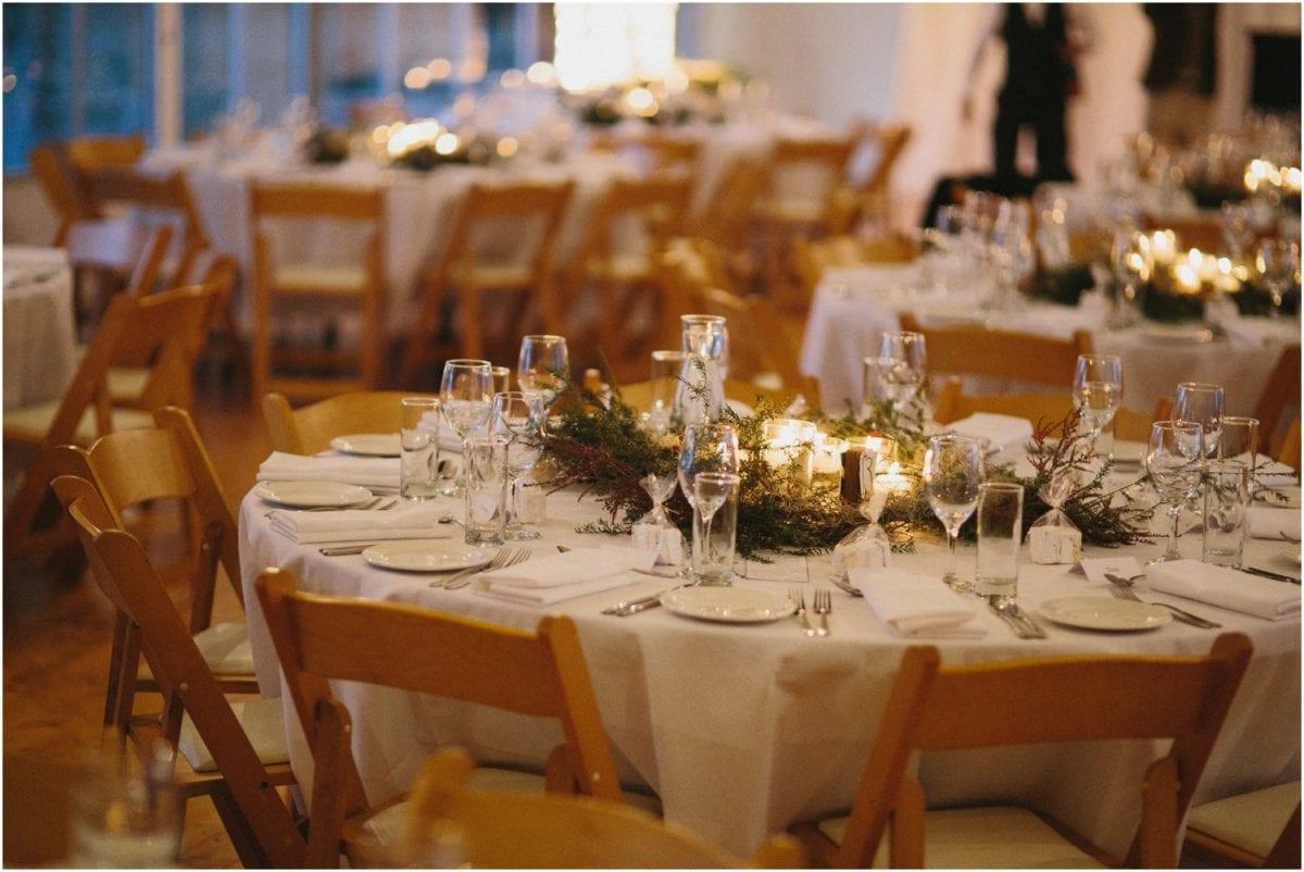 Hillview Heritage Hotel Wedding_0123