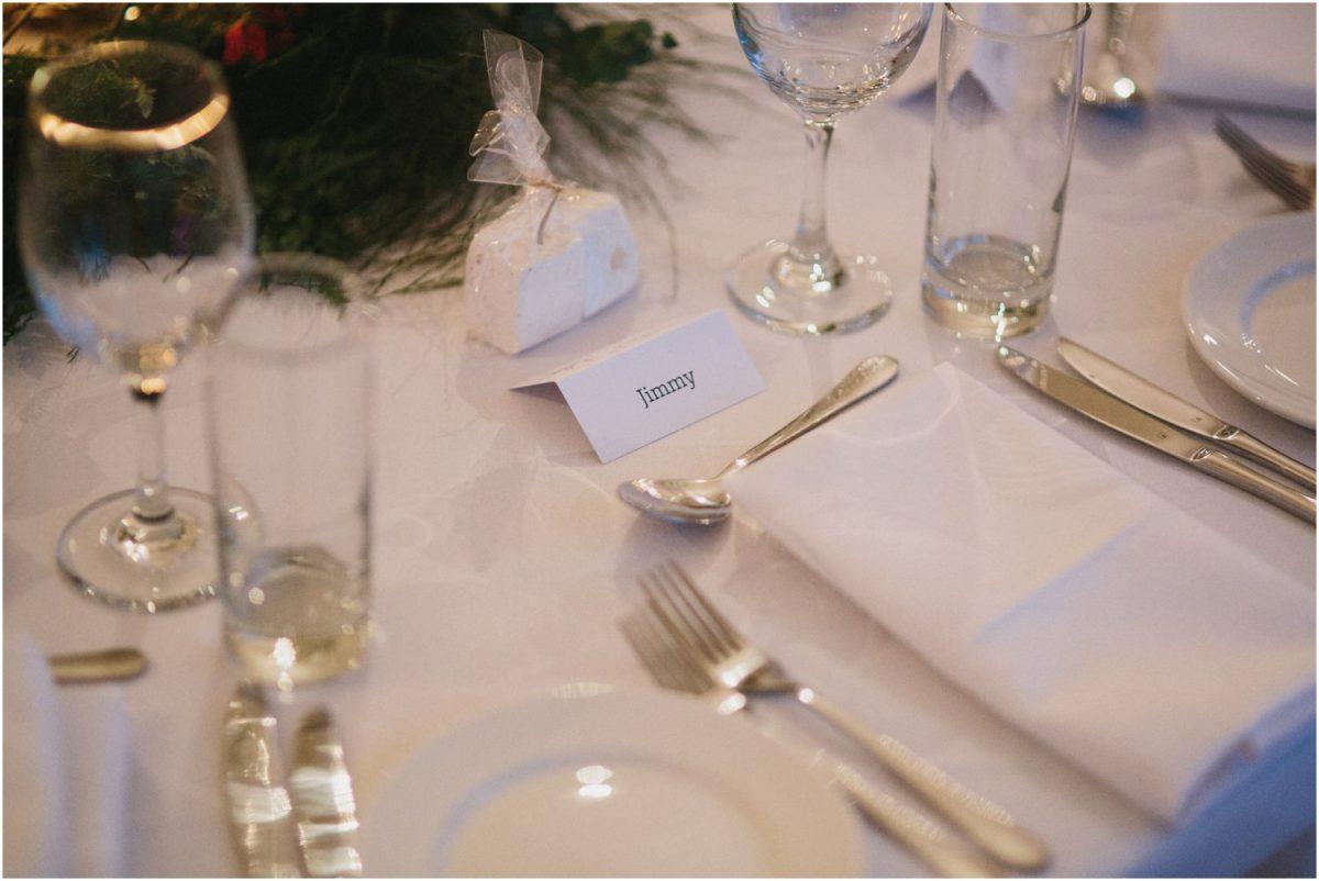 Hillview Heritage Hotel Wedding_0125