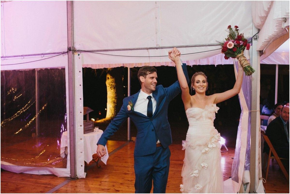 Hillview Heritage Hotel Wedding_0128