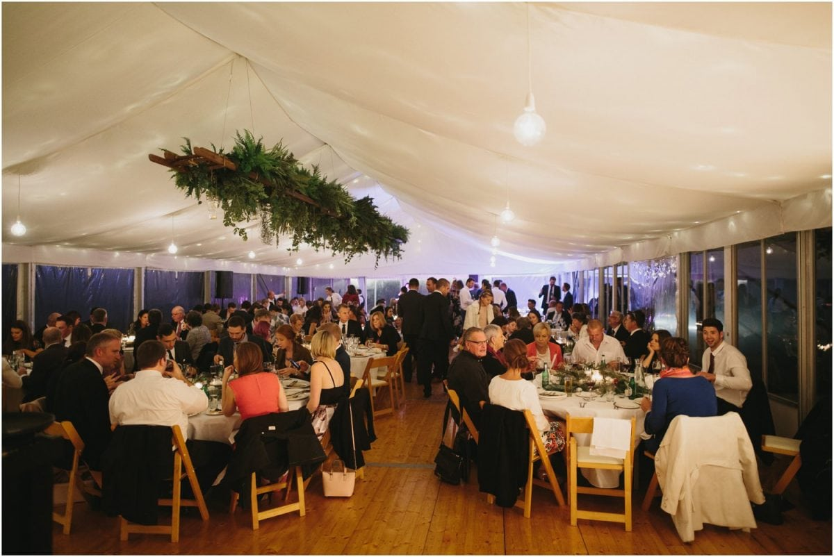 Hillview Heritage Hotel Wedding_0132