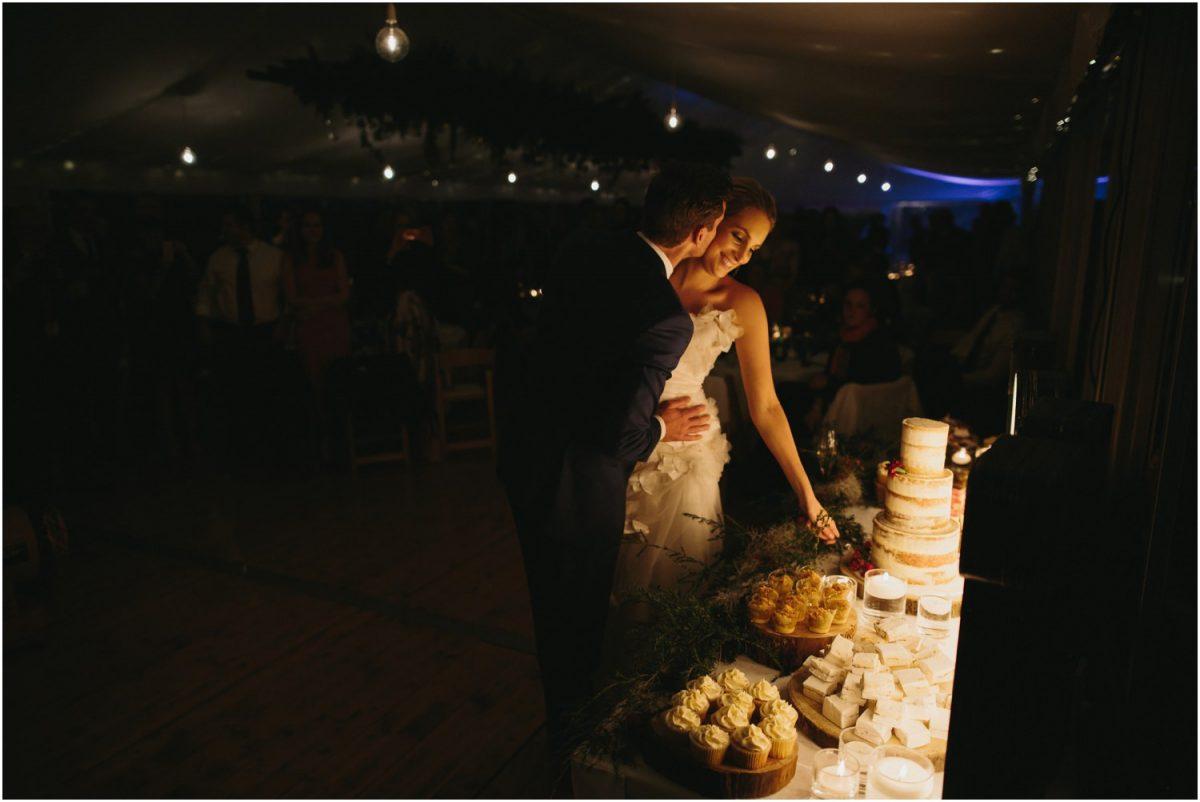 Hillview Heritage Hotel Wedding_0147
