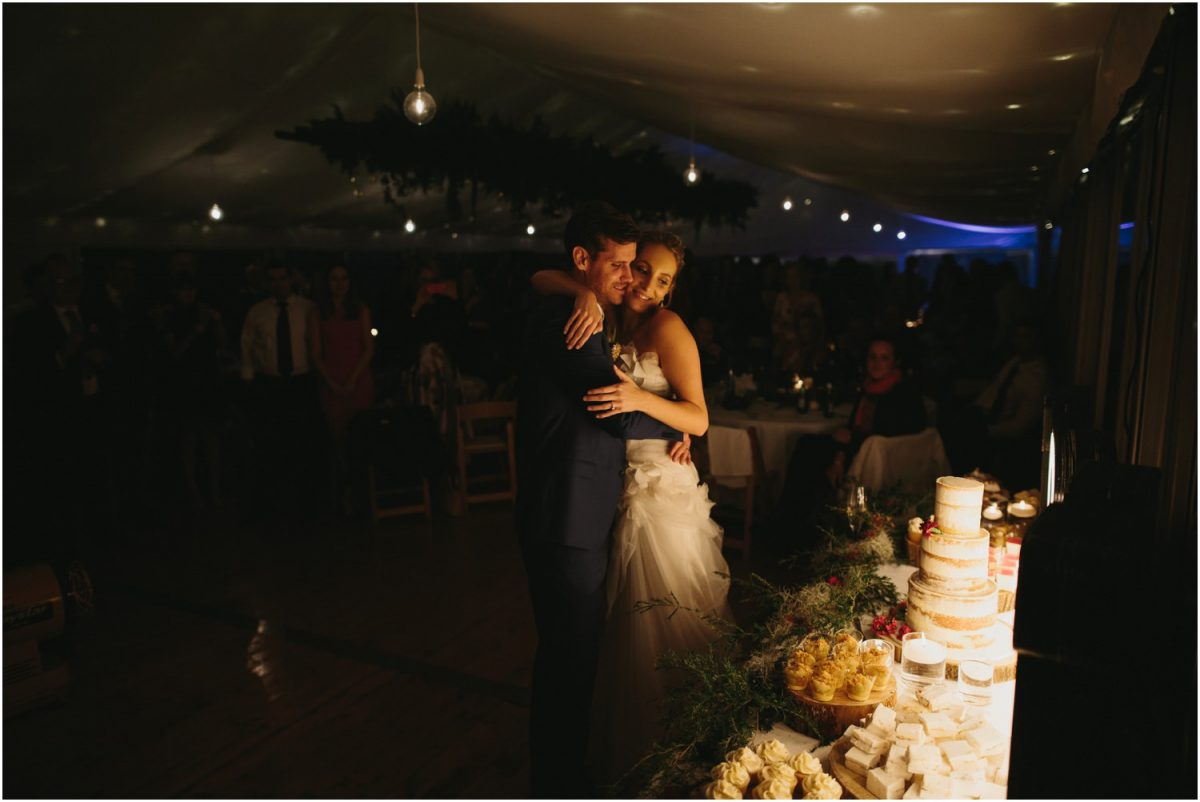 Hillview Heritage Hotel Wedding_0148