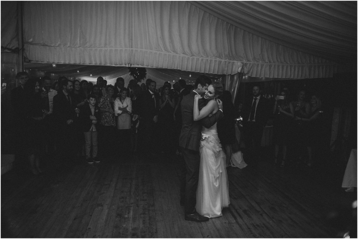 Hillview Heritage Hotel Wedding_0149
