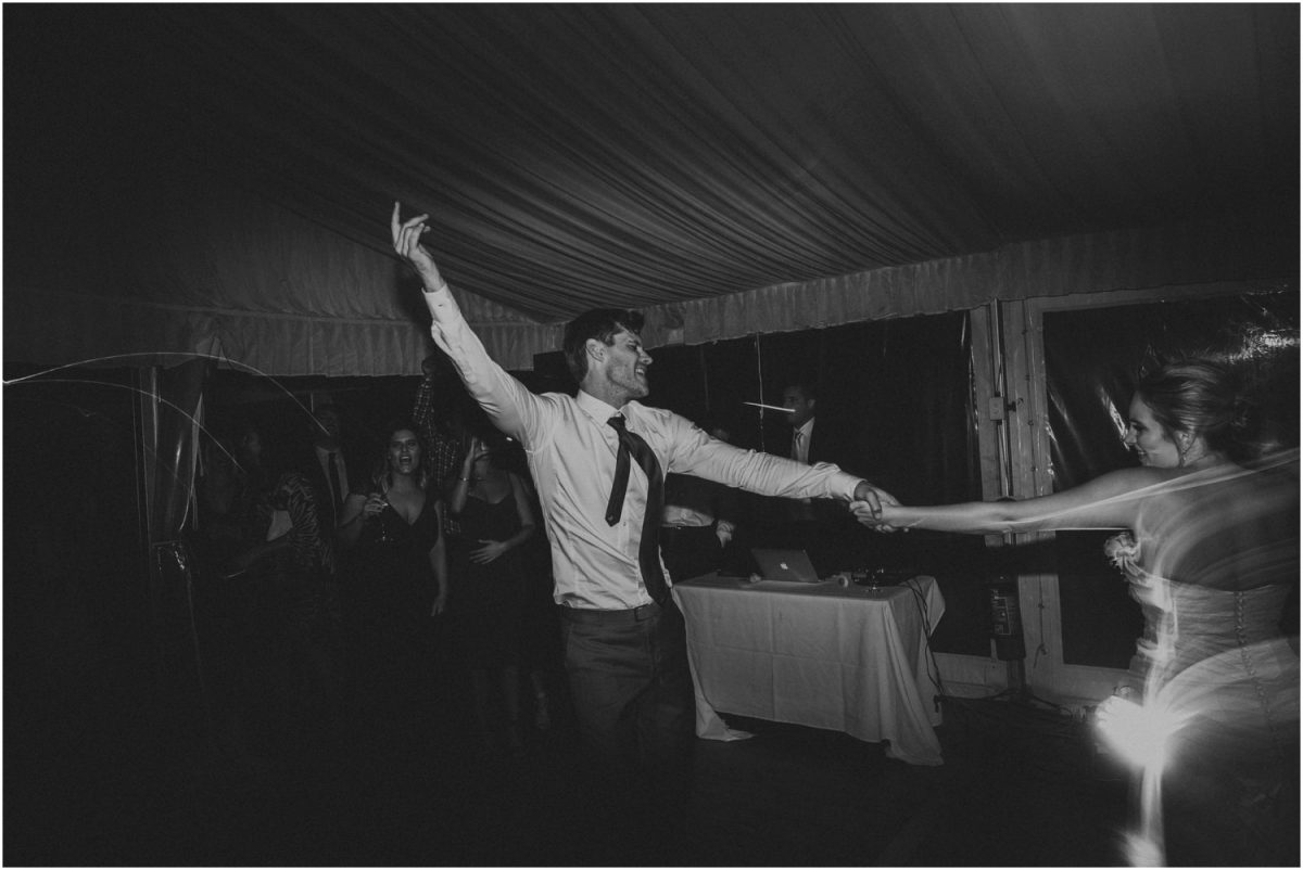 Hillview Heritage Hotel Wedding_0160