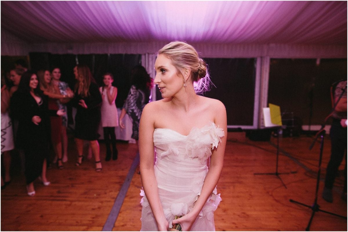 Hillview Heritage Hotel Wedding_0164