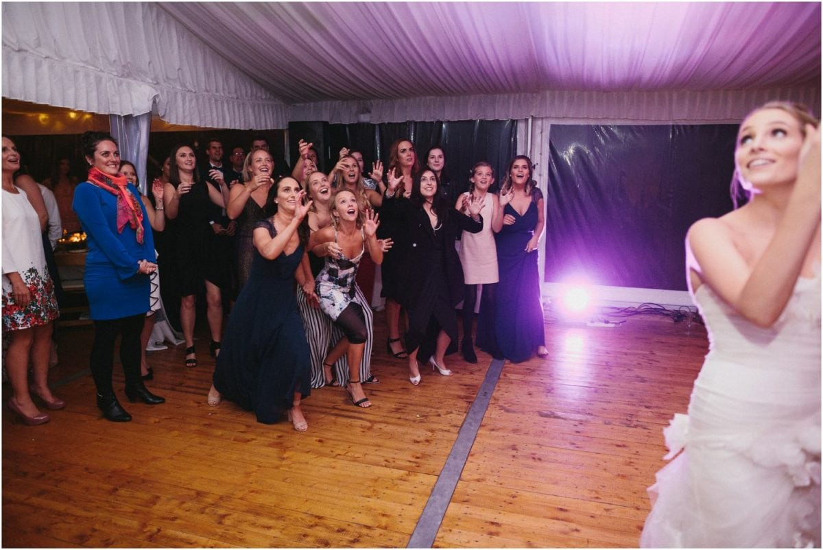 Hillview Heritage Hotel Wedding_0165