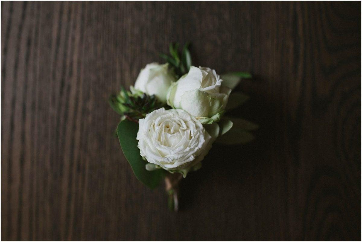 Timberyard Edinburgh Wedding_0020