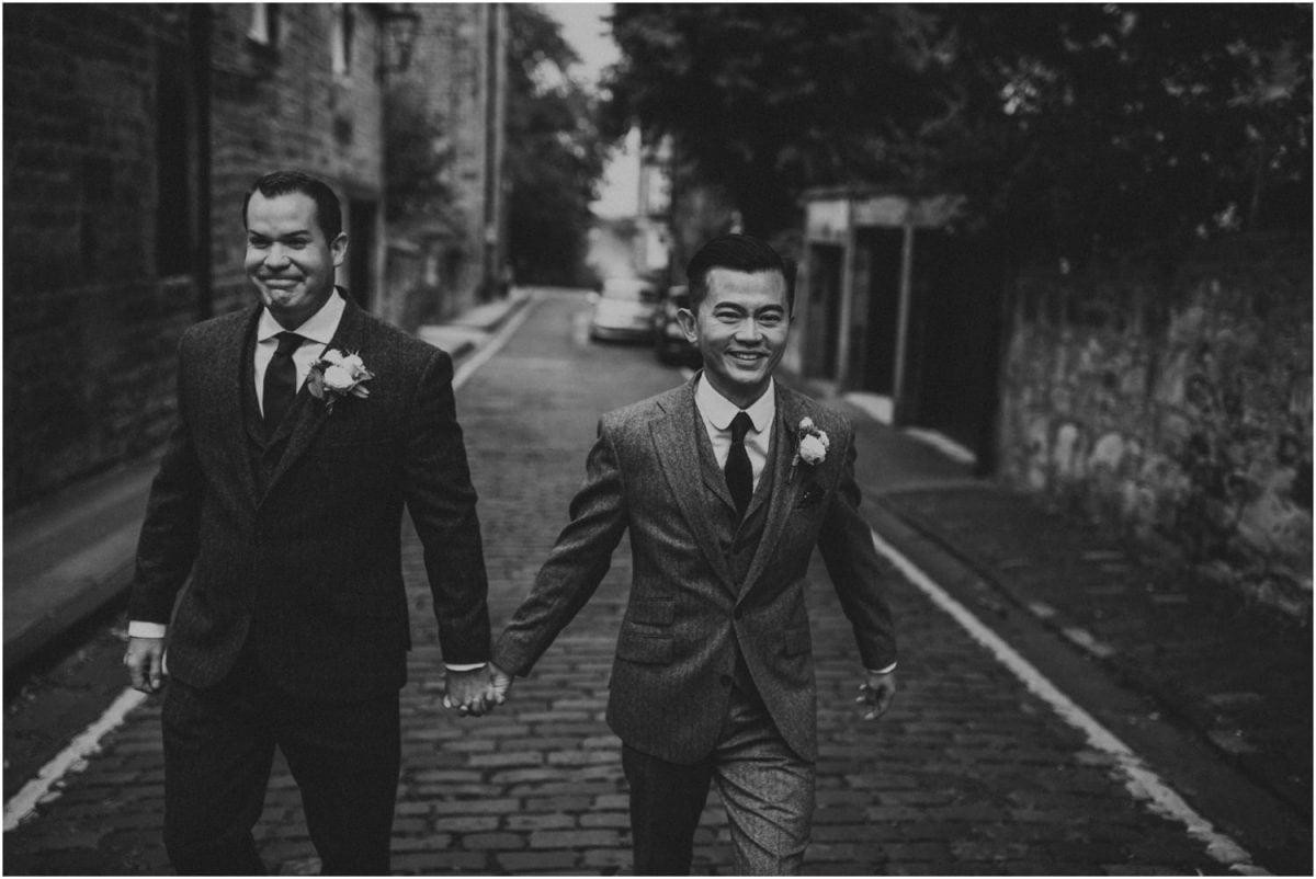 Timberyard Edinburgh Wedding_0029
