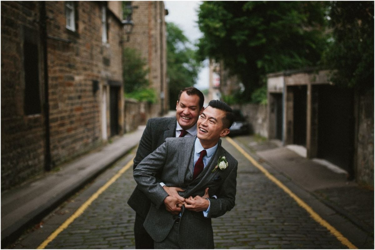 Timberyard Edinburgh Wedding_0033