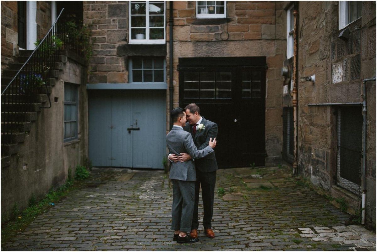 Timberyard Edinburgh Wedding_0038