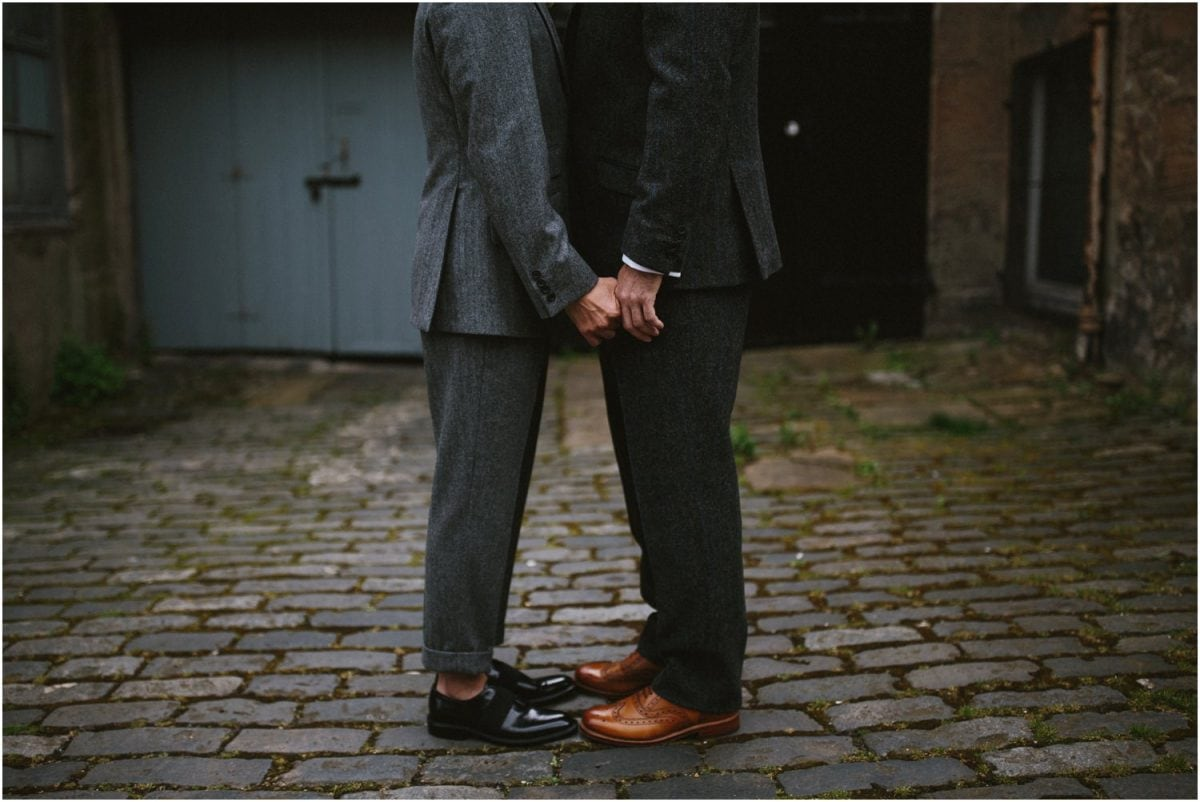 Timberyard Edinburgh Wedding_0039