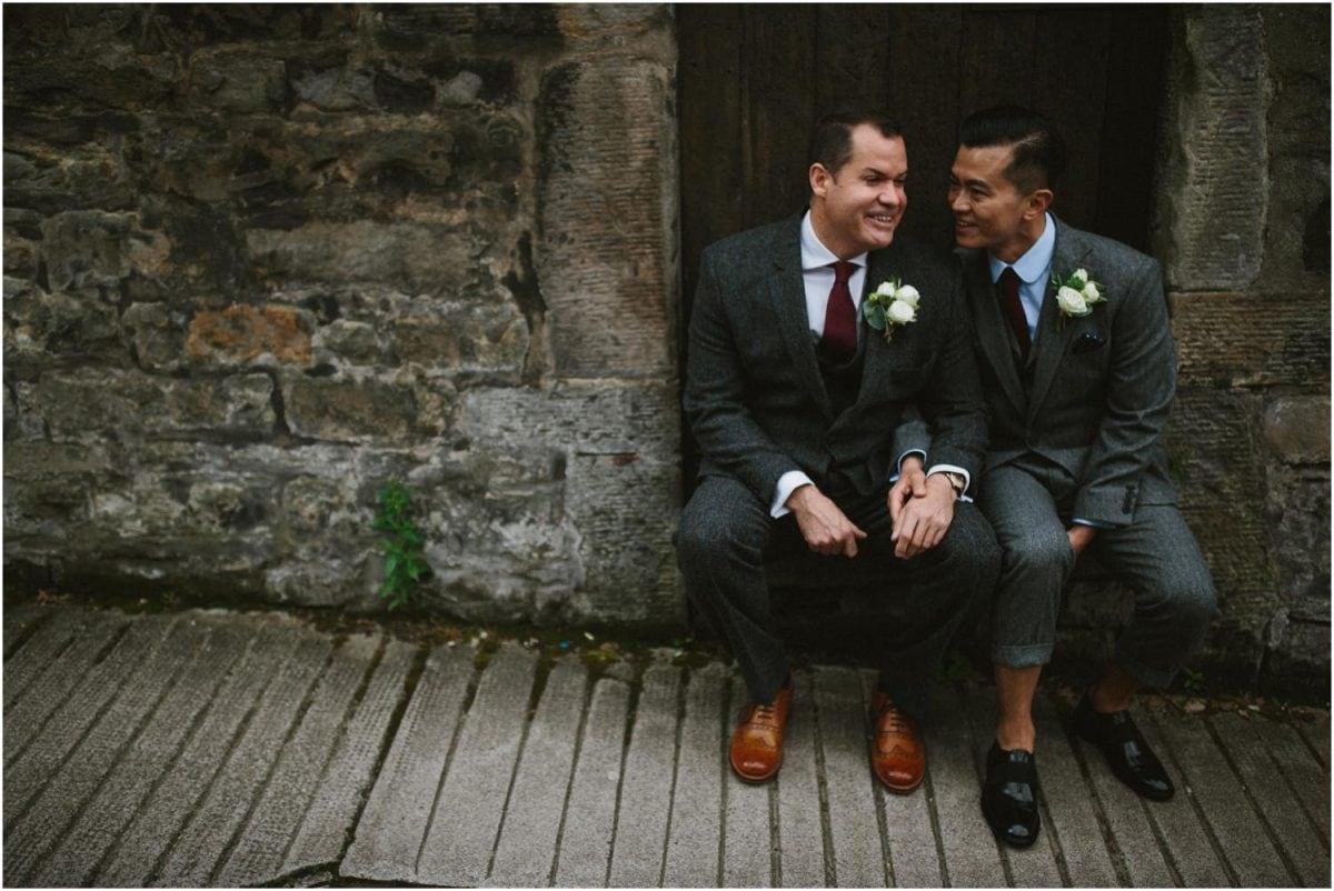 Timberyard Edinburgh Wedding_0043