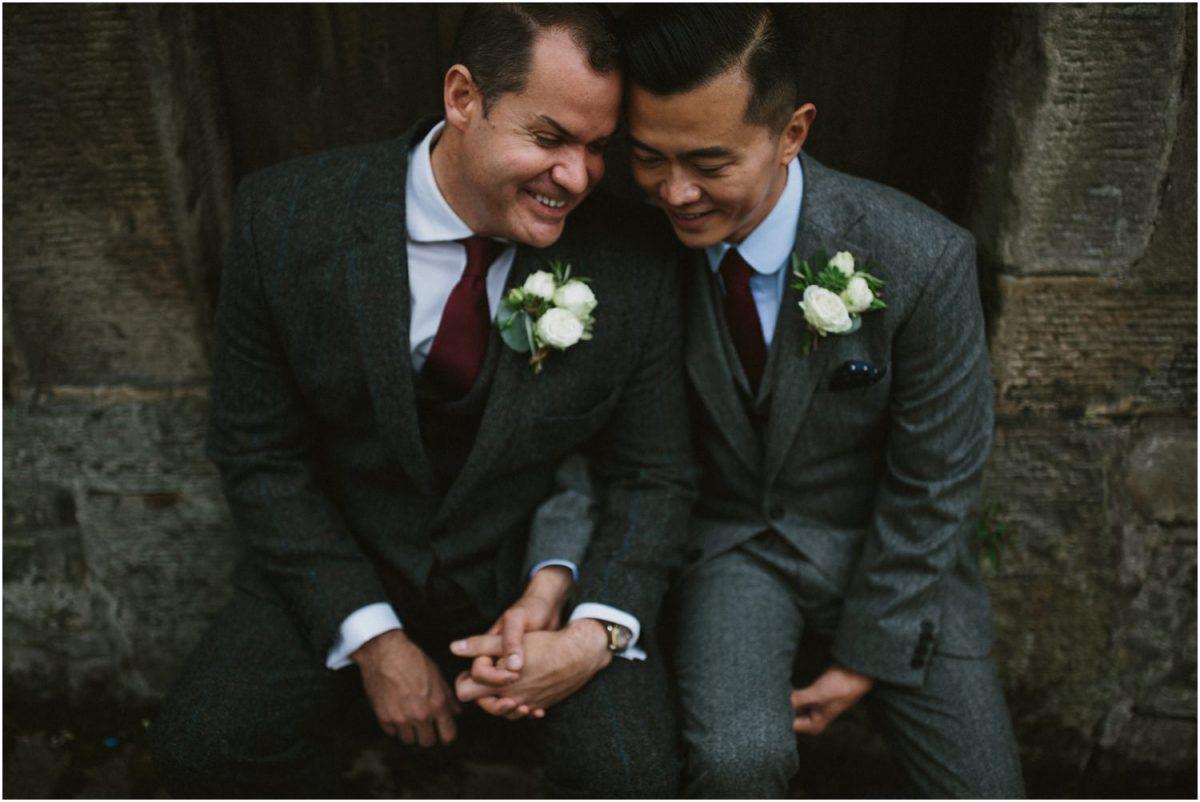 Timberyard Edinburgh Wedding_0044