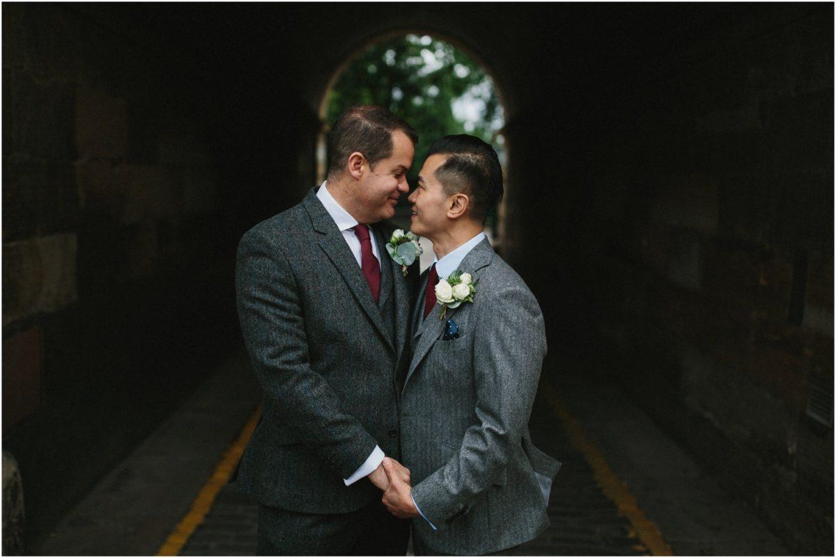 Timberyard Edinburgh Wedding_0056