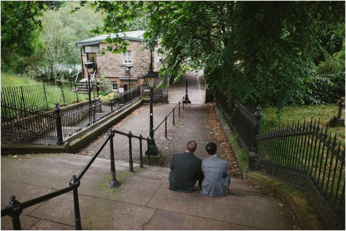 Timberyard Edinburgh Wedding_0058