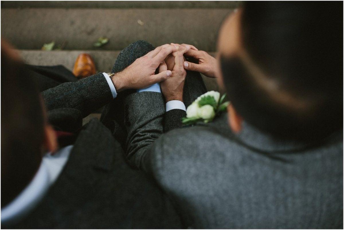 Timberyard Edinburgh Wedding_0059