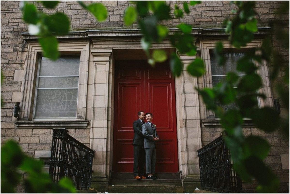 Timberyard Edinburgh Wedding_0061