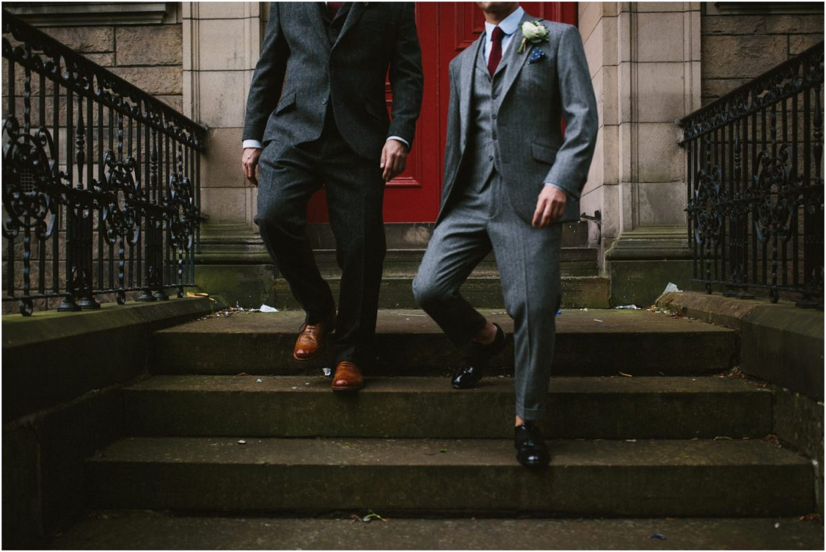 Timberyard Edinburgh Wedding_0062