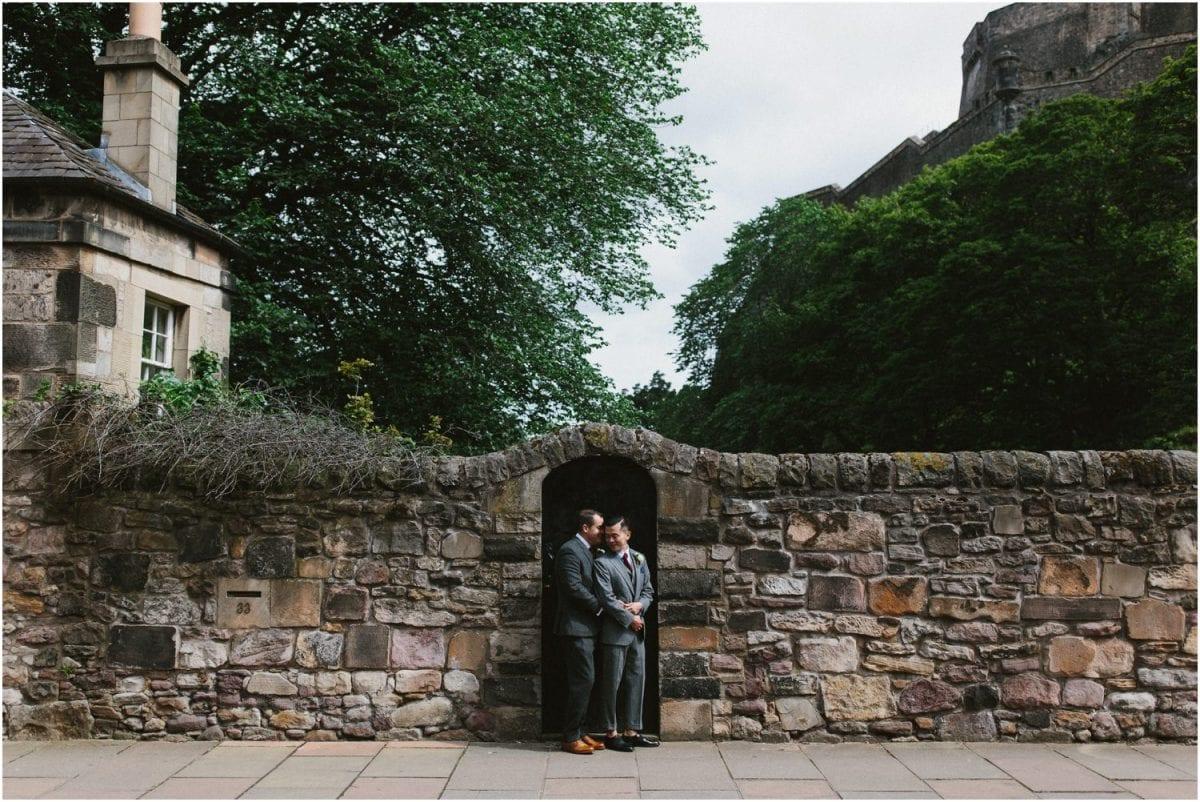 Timberyard Edinburgh Wedding_0070