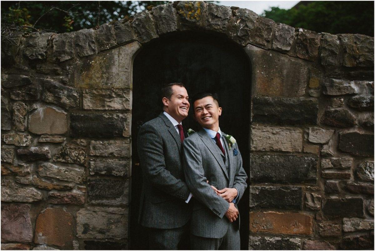 Timberyard Edinburgh Wedding_0071
