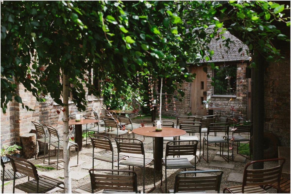 Timberyard Edinburgh Wedding_0076