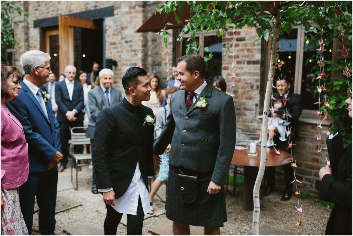 Timberyard Edinburgh Wedding_0081