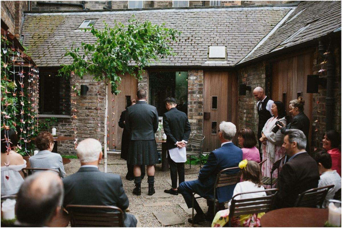 Timberyard Edinburgh Wedding_0083